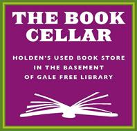 Book-Cellar-Logo-198
